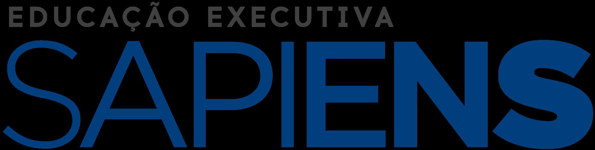 Sapiens Educação Executiva